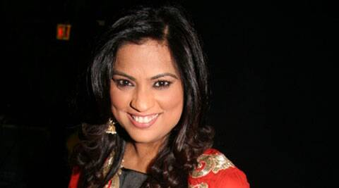Richa has given hits like 'Sajda' ('My Name Is Khan') and 'Show Me Your Jalwa' ('Aaja Nachle').