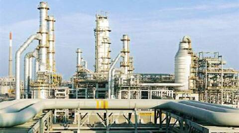 OilMin wants Reliance Industries to sell gas at $4.2; $6-6.5 price ...