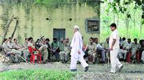 Muzaffarnagar riots: A year later, peace prevails, scars remain