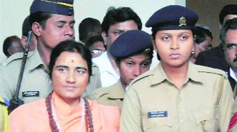 Set to be named in NIA chargesheet
