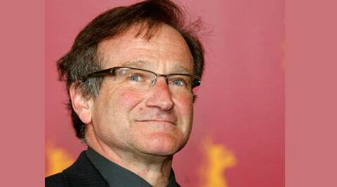 Calling him 'mad genius' and 'bundle of joy', Bollywood celebrities mourned the death of their 'favourite' Oscar-winning actor and comedian Robin  Williams. (Source: Reuters)