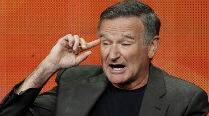 Fans demand Waldo Tunnel be renamed after Robin Williams