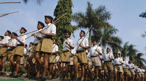 RSS out to 'correct' image; honour 'sidelined icons'