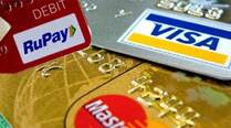 RuPay set to give Visa, MasterCard a run for their money in India
