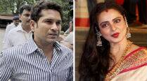 Sachin, Rekha's absence from Rajya Sabha unjustified: Javed Akhtar