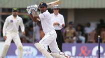 Kumar Sangakkara doubtful for India series