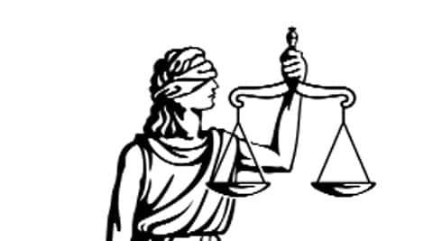 justice in indian constitution