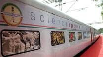 Bio-Diversity Special chugs in Ludhiana for firsttime