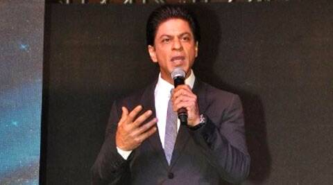 Shah Rukh Khan is all set to host the show.