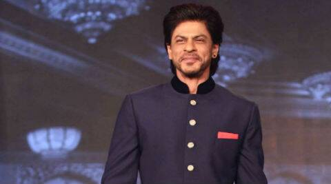 "Shah Rukh Khan summed up his 25 years journey in the film industry as ""beautiful""."