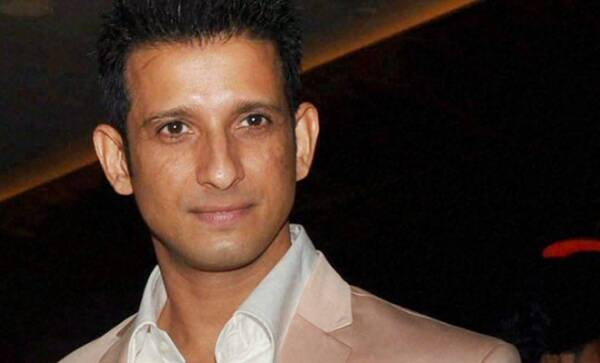 sharmanjoshi
