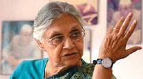 sheila-dixit-small