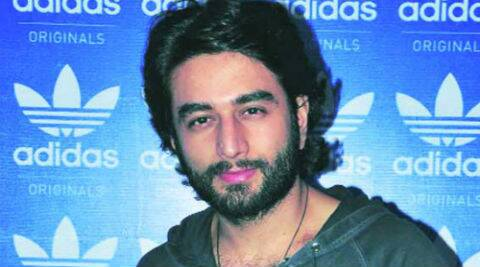 Shekhar Ra: The film industry is always changing.