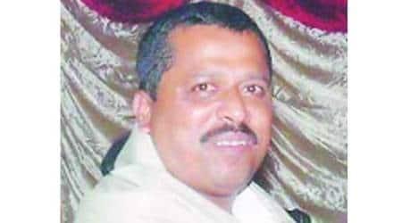 Shetty murder part 2: A buried 'land scam' back under CBIlens