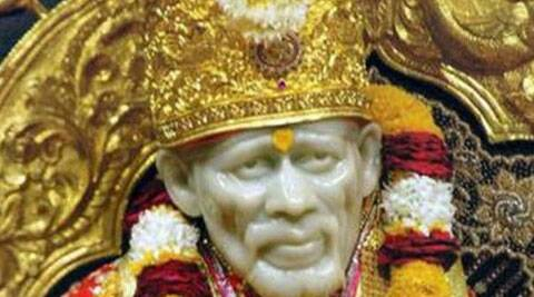 Kashi Vidvat Parishad has taken a decision that Sai Baba was neither a god nor a guru, therefore he cannot be worshipped.