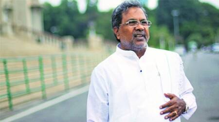 The Siddaramaiah-led Congress is hoping to put in a good show in the polls following a weak performance in the Lok Sabha polls.