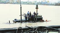 Navy to fix responsibility for Sindhurakshak mishap