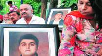 Son lost to drugs, Ludhiana couple make fight theirown