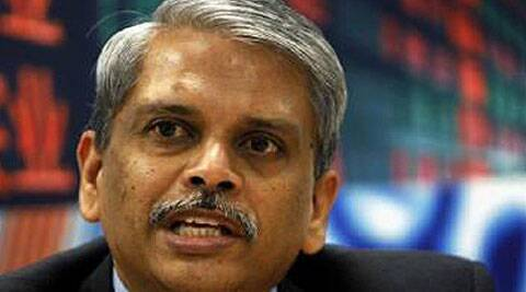 Kris Gopalakrishnan's donation could spark off a trend of private funding for scientific research in a country where public resources are meagre.