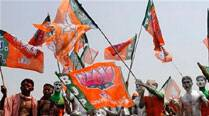 Failure fear tests BJP leaders — they mug up party history ahead of exam on ideology
