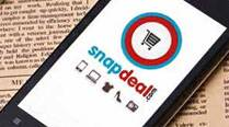 Snapdeal launches The Designer Studio in tie-up with FDCI