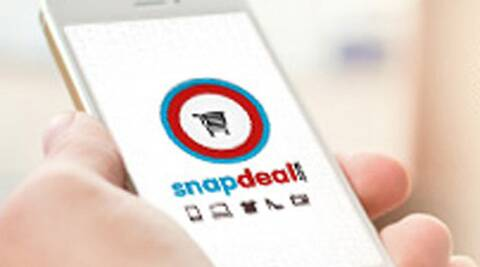 For Snapdeal, which has raised around 0 million, multiple acquisitions in mobile technology and analytics are high on the agenda.