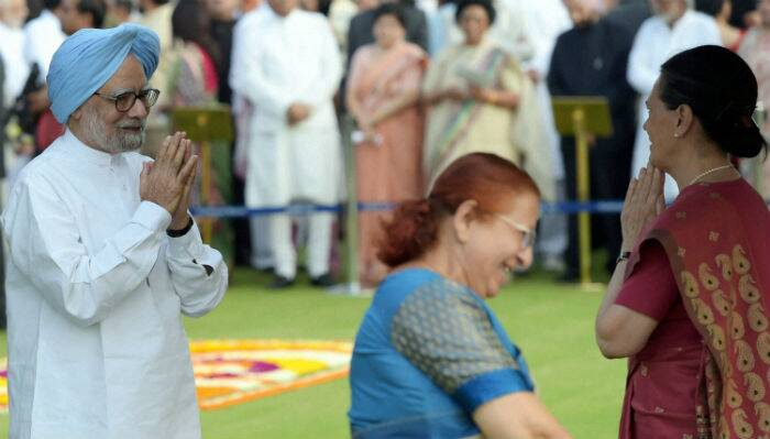 speech by sonia gandhi on independence day President kovind, pm modi pay tributes to indira gandhi on birth centenary party chief sonia gandhi and vice president rahul gandhi gandhi was born on this day in 1917 in uttar pradesh's allahabad.