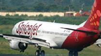 SpiceJet, Indigo, others offer festive season discount