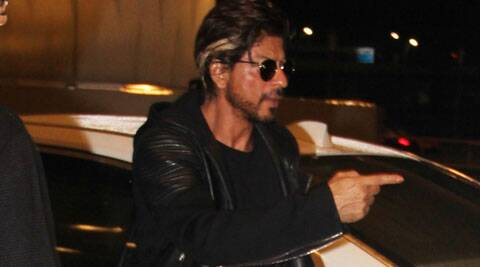 Bollywood superstar Shah Rukh Khan has been provided with additional security by Mumbai police after gangster Ravi Pujari allegedly tried to get in touch with the star on Monday afternoon, according to TV reports.