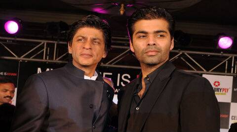 Karan Johar: I solidly believe that if you lose me in your life, it's your loss.
