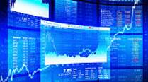 OMC stock prices surge almost 90% on stable rupee, softeningcrude