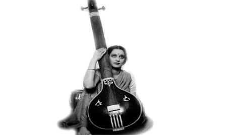 Susheelarani Patel