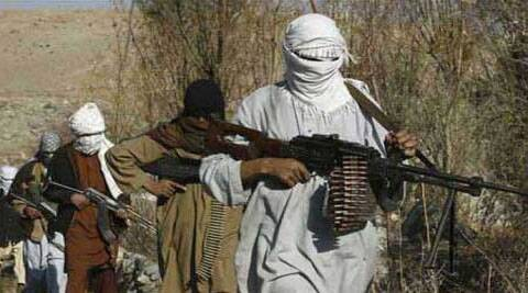 Pakistan has collapsed materially in the face of Taliban terror.