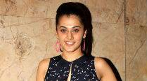 tapsee209