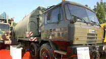 Tatra deal: Court to hear case against Tejinder Singh on Dec6