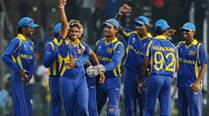 Sri Lanka recall Chandimal, Tharanga for ODIs