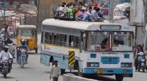 Government declares holiday as Telangana braces for massive household surveytoday
