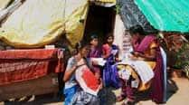 Telangana survey: Numbers on ground very high, enumeratorsstruggle