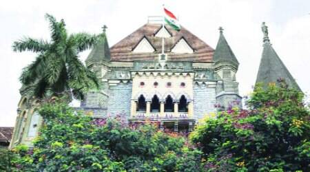 Ahead of the festival season, High Court sets up 'special cell' to check power thefts in city