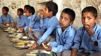 150 students taken ill of food poisoning in Odisha
