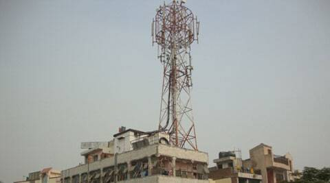 Sopore, Sopore Kashmir, Sopore killings, Sopore mobile services, Sopore mobile service shut, cellular operators threat, India latest news