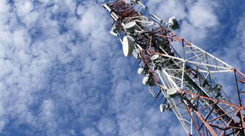 TRAI has said that under no circumstances should the government regulate the media. (Reuters)