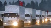 Ukraine says will deny access to Russianaid