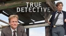 truedetective214