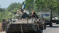Ukraine says another 13 die in conflict-torneast