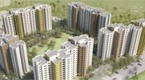 Gurgaon fraud case: FIR ordered against Unitech Realty