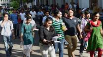 Over 4.5 lakh students appear for UPSC preliminary exam