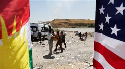 us-kurdes-L