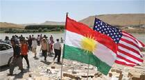 Ready to support new and inclusive government in Iraq, saysUS