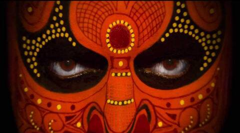 Kamal Haasan will feature in a dual role in 'Uttama Villain'.